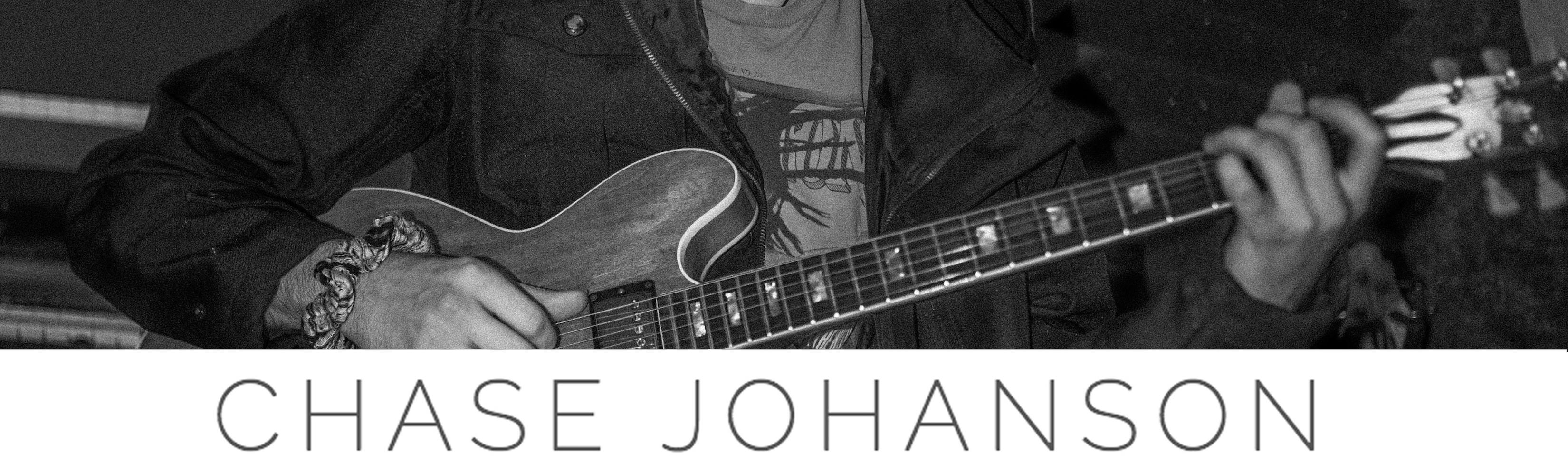 Chase Johanson